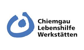 Chiemgau Lebenshilfe Werkstätten