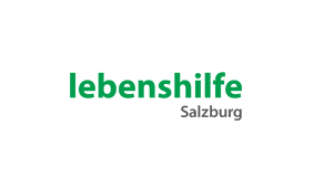 Lebenshilfe Salzburg