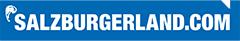 Logo www.salzburgerland.com