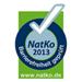 NatKo Barrierefreiheit geprüft
