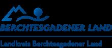 Bild des Benutzers Landratsamt Berchtesgadener Land