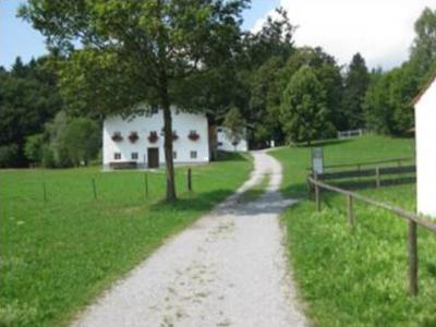 Bauernhof (© NatKo)