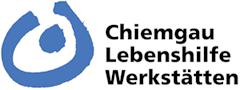 Bild des Benutzers Chiemgau Lebenshilfe